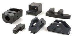 Arcoplast_Blockteile