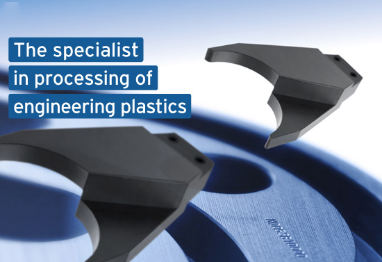 Arcoplast product solutions