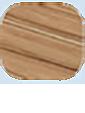 Holz 807