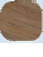 Holz 815