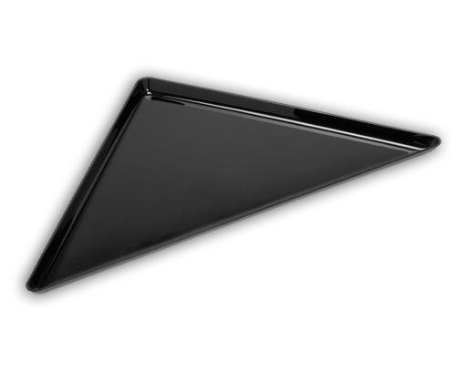 Schalen Dreieck