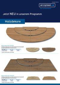 Arcoplast Service GmbH